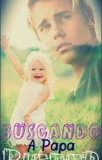 En Busca De Mi Papa Bieber by millyvilchez15