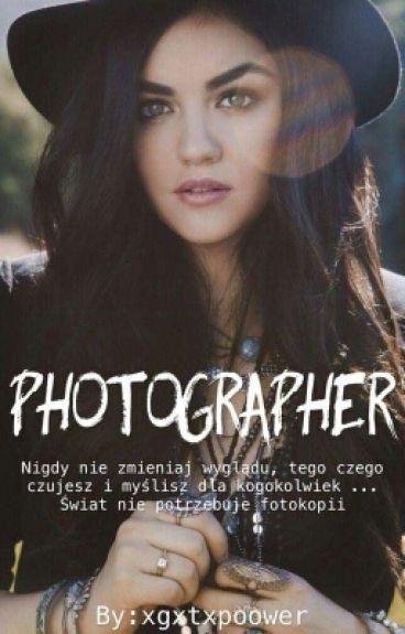photographer //5SOS