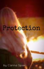 Protection by Naya190