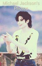 Michael Jackson's Photos by michaeljaxn