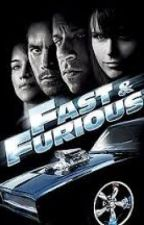 Fast and Furious Love(A Fast and Furious/Dominic Toretto Fan-Fic) by _Nikki17