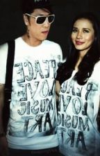 Love Worth Waiting For  VICERYLLE by joyoalog