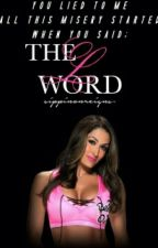 The L Word by sippinonreigns-