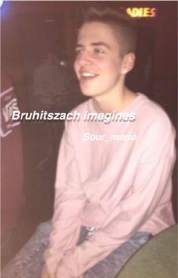 Bruhitszach imagines