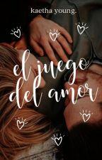 ¡Prohibido Enamorarse!  by xfangirl13x