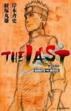 The Last - Novel by _Vivi_Afonso_
