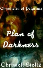 Plan of Darkness by StellaStorm461