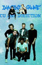Imagine şi glume cu One Direction şi Zayn Malik  by littleEmma18