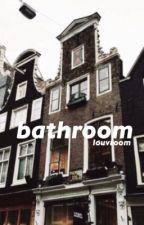 bathroom » muke by louvroom