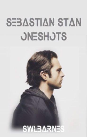 Sebastian Stan (+ characters) Oneshots