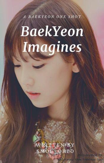 Imagines   BaekYeon