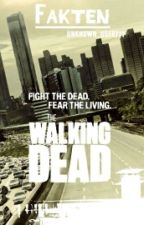 The Walking Dead - Fakten & Co. by unknown_user777