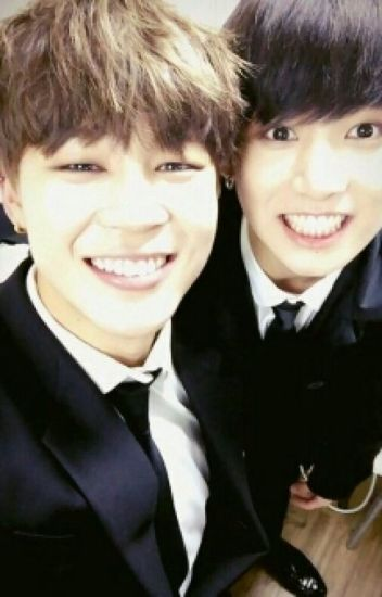 My Favourite Kookie~jikookie
