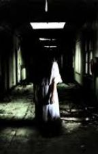 Short Scary Stories by Khulan_Ganbold