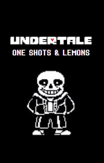Undertale Oneshots DISCONTINUED