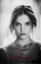 Stolen Heart   *Pausiert* by nele2302