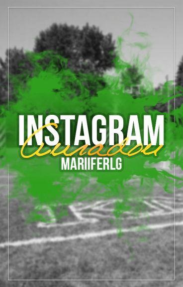 Instagram Auradon   Descendientes  