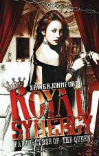 Royal Synergy by XavierJohnFord