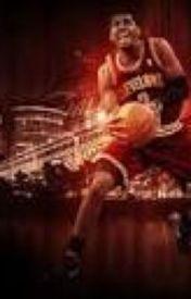 Kyrie Irving Best In NBA by TrevorKoon