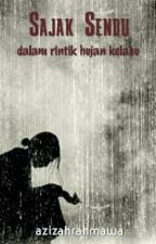 Sajak Sendu by ablack_rose