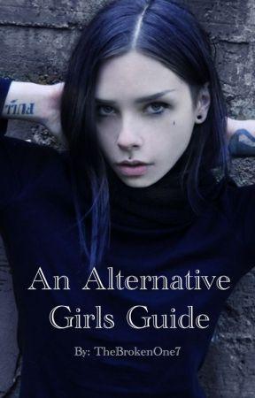 Alternative girl dating