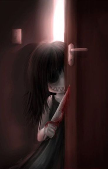 El Legado De Jeff The Killer (2º LHDJTK)