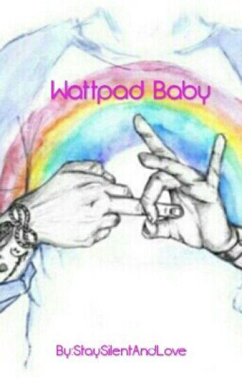 Wattpad Baby