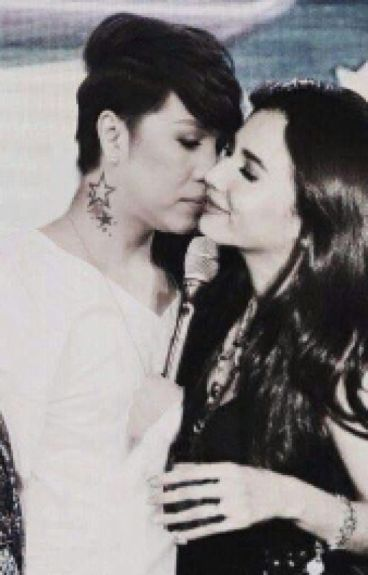 Fifty Shades Of ViceRylle