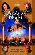 The Arabian Nights (Completed) by BannedBooks