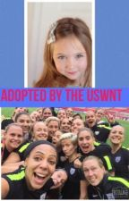 Adopted by uswnt by 17uswnt13