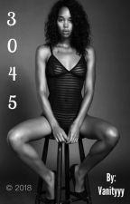 3045 by Vanityyy