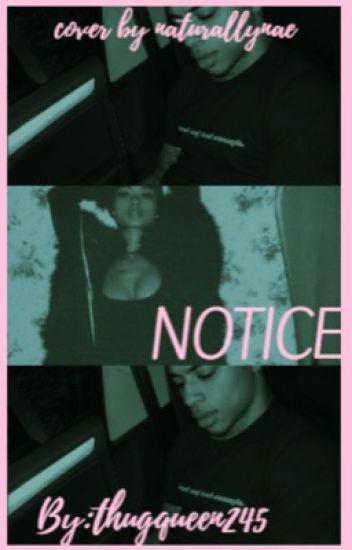 N.O.T.I.C.E[Editing ]