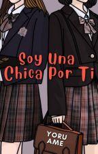 Soy Una Chica Por Ti by Pandapata