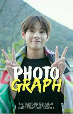 Photograph ✧ {k. taehyung} by heyhxpe