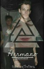 hermano (ls) by followingthepanic