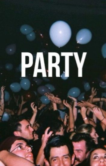 Party [r.p.f]