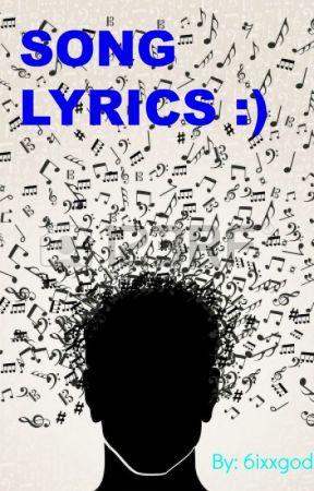 Song Lyrics :) - 679 - Fetty Wap ft  Monty, P-Dice & Remy Boyz - Wattpad