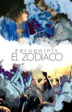 El Zodiaco. by ZeroPoints