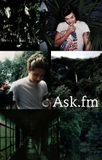 Ask.fm » n.s. by xColdPrincess