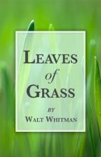 Leaves of Grass by BannedBooks