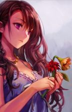 Anime Girls X Fem Reader Oneshots (Yuri) by Keep-Moving-Forward