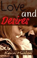 Love and Desires by Shakespeare169