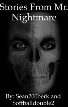 Stories From Mr Nightmare Mall Santa Wattpad 20.07.2018 · these are three allegedly true horror stories that took place in shopping malls. wattpad