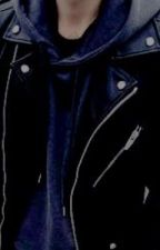 ~Together~  Robin/Nightwing X OC by TheaSasaki