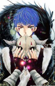 Secrets (Shin-ah X Reader) by ao_the_squirrel_2299