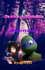 Amor Problematico (TmnT) by amoly12