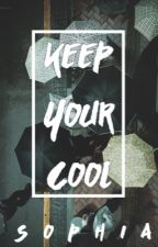 Keep Your Cool by extracts