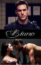 Bruno - Série Condenados ao amor  by crromances01