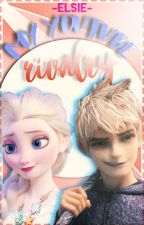 My Youtube Rivalry (Jelsa Fanfic) by -EIsie-