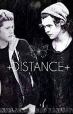 +Distance+ (Narry Storan) [EDITANDO] by cinthymoyano33